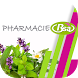 Pharmacie BSA by S.A.S. INTECMEDIA