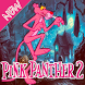 Super Pink Panther Run by tambak game