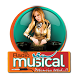 Radio Via Musical by Ancash Server