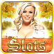 Slot Machine : Bierfest Slots by R&M Studio