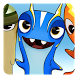 Guide Slugterra Slug It Free by Daystelhou