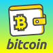 Bitcoin ultimate tools-btc guide-bitcoins reviews by Snorlax