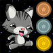 Cat A Coin by Sumedge Technologies