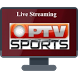Live PTV Sports TV Streaming by IbrarAhmad Live PTV Sports TV