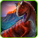Jurassic Wild Attack by Action Action Games
