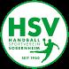 HSV Sobernheim
