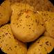انواع الخبز by Roma Apps