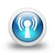 Quick FM transmitter by funa