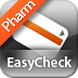 EasyCheck Pharm by KICC