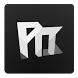 Mo PTT by Mottx Co., Ltd.