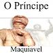 O Príncipe by F&E System Apps