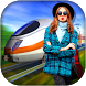 Bullet Train Photo Frame Photo Editor by Photo Frame Photo Editor