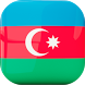 Azerbaijan Radio - Azeri Radio by Radios Gratis - Free Radios