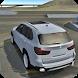 X5 & A5 Drive Simulator by unaydevs