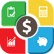 Expense manager for moneylover by AppsPool