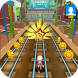 New Subway Surf: Rush Hours 2017 by CNB Mobile