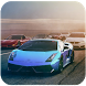 Smash Road Rash® exotic cars by Dsoft™
