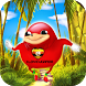 Knuckles Ugandan Meme AR Chat by Awesome Gamingz Team