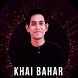 Khai Bahar Smule by Koplo Factory