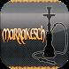 Marrakesch Shisha Lounge by ErfolgsSysteme