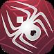 Spider Solitaire by Brainium Studios