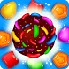 Candy Sweet Match 3 by Match-3 Game