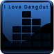 Dangdut Nostalgia by CantiQ Musik Developer