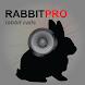 Rabbit Calls -Rabbit Sounds by GuideHunting L.L.C.