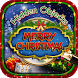 Hidden Objects Merry Christmas - Santa Object Game by Detention Apps