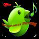 Ringtones Burung Offline