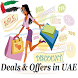 Deals and Offers in UAE by Faceballs