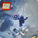 Guide LEGO Marvel's Avengers by Game Cheat Hack