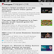 Game News by FFGC Apps