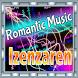 اغاني امازيغية مجموعة ازنزارن by hanot-apps