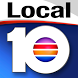 Local10 News - WPLG by Graham Media Group