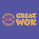 Great Wok Naas by OrderYOYO