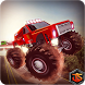 Highway Traffic Monster Truck Racer: Endless Game by JS Productions