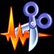 MP3 Ringtone Cutter by killbycode