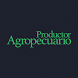 Productor Agropecuario by Magzter Inc.