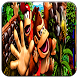New Guide For Donkey Kong Country by SimApps