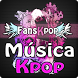 Kpop Music Online by MusicNetwork