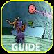 Guide Spyro the Dragon by Natazburg Mech
