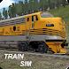 Train Sim by 3583 Bytes