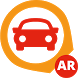 Find My Car AR by Regisapp