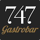 Restaurante 747 Gastrobar by Reskyt online S.L.