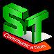 SHAYON Telecom. by Mr. Akter Hossain
