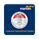 Customer Satisfaction System by Adya Zizwan Putra