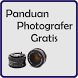 Panduan photografer Gratis by superskill