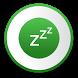 Hibernator : Hibernate running apps & save battery by Ouadban Youssef