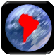 You Know?! South America by Happy Android Apps